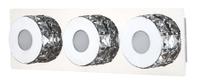 Настенный светильник BL-LED 520/3 L420*W120*H70mm