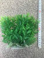 Искусственные растения 097202 (15-20cм)
