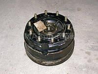 Ступица колеса пер. (диск.) 54321-3103006 в сб.с барабаном.