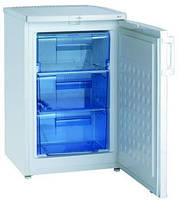 Морозильный шкаф Scan SFS 110