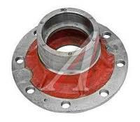Ступица колеса пер. (диск.) 54321-3103015 (10 шпил. h=215mm)