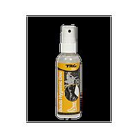 Дезодорант для обуви TRG Biker Boots Hugienic Deo 75 мл.