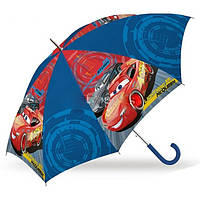 Зонтик Disney™ Cars (WD19068)