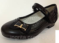 Детские Туфли для девочки ТОММ 5804