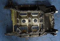 Поддон масляный двигателя верхняя частьHyundaiH1 2.5crdi1997-2007214904A000 (мотор D4CD)