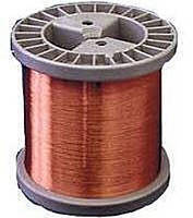 Провод обмоточный ПЭТ-155 D 1,06