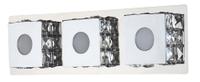 Настенный светильник BL-LED 523/3 L420*W120*H70mm