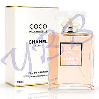 Chanel Coco Mademoiselle 100 мл.