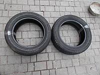 Шины автомобильные легковые Continental 195/60 R16C