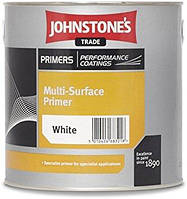 Грунтовка Johnstones Multi Surface Primer 1л