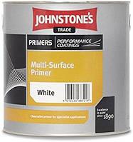 Грунтовка Johnstones Multi Surface Primer 1л