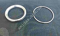 Кольцо пружинное Д49.78.53