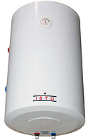 Бойлер ISTO IVC1004820/1h L | комби 100 л | левое подключение