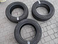 Шины автомобильные легковые  Michelin 195/65 R16C