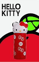 Термос детский Hello Kitty Хелло Китти