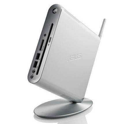 Ремонт неттопа ASUS EeeBox PC EB1501, фото 2