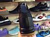 Мужские кроссовки Nike Lunar Force 1 Duckboot Black 805899-003, фото 4