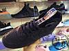 Мужские кроссовки Nike Lunar Force 1 Duckboot Black 805899-003, фото 6