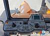 Асфальтоукладчик VOGELE Super 1800-2 Ergoplus (2008 г), фото 4
