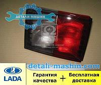 """Фонарь (фара) задний внутренний левый ВАЗ 2111 """"ОАТ-ДААЗ"""" 21110-371612100"""
