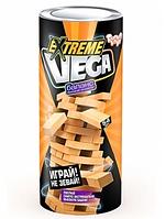 Настольная игра Vega Extreme Баланс джанга Danko Toys