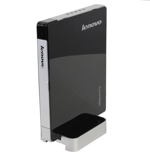 Ремонт неттопа Lenovo IdeaCentre Q180