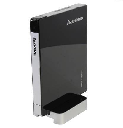 Ремонт неттопа Lenovo IdeaCentre Q180, фото 2