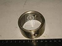 Втулка блока цилиндров Д 243,245 задняя (пр-во ММЗ) 240-1002068-А
