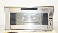 Печь конвекционная Smeg ALFA 141 XE б/у