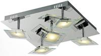 Потолочный светильник BL-LED 535/5 L400*W400*H110mm