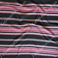 Тканина з украЇнським орнаментом оптом в Хмельницком. Сравнить цены ... fb78a8fa579e8