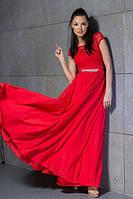 Поступление вечерних платьев