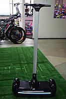 "Мини-сигвей гироскутер Self Balance T1 8"", фото 1"