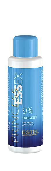 Estel professional (Эстель) Оксигент PRINCESS ESSEX 9% (60 мл)