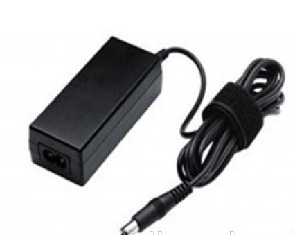 Блок питания LCD 12V 5A (5.5*2.5) Good quality* 15114 dl