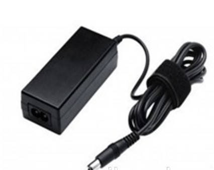 Блок питания LCD 12V 5A (5.5*2.5) Good quality* 15114 dl, фото 2