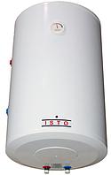 Бойлер ISTO IVC804820/1h L | комби 80 л | левое подключение