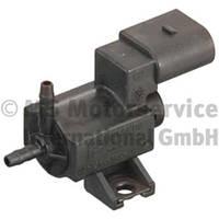 Клапан рециркуляции ОГ Fab NEW/Oct/Oct A5/Sup Volkswagen, Skoda, Audi, Seat 037906283D