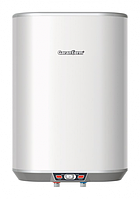 Бойлер настенный Garanterm GTN 30 V Плоский, вертикальный, бак из нержавеющей стали, 2 кВт