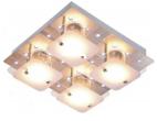 Настенный светильник BL-LED 643/4 300*300*H95mm