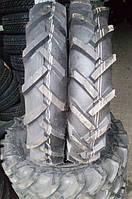 6.00-16 шины для минитракторов AS FRONT 13 Cultor, фото 1
