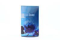 Женская туалетная вода Nucos Blue Dreamer