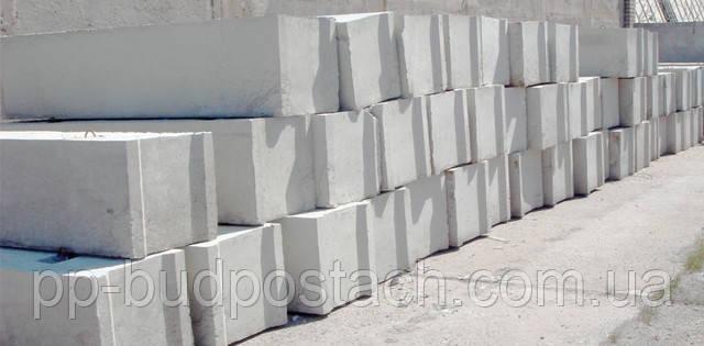 Ассортимент и экспертиза качества цементов