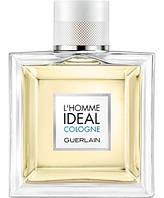 Чоловіча туалетна вода l'homme Ideal Cologne Guerlain
