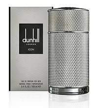 Мужская парфюмированная вода Alfred Dunhill Icon