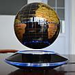 Летающий глобус левитрон, фото 2