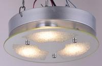 Потолочный светильник BL-LED 691RD-15W