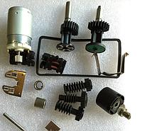 Предлагаем ремонт сервопривода турбины G-20 Hella 6NW009550 9550 номер по Garrett 776470-5003S ,Garrett 767649