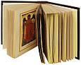 Православный молитвослов с литьем, фото 6