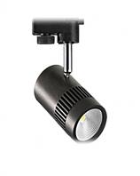 Трековые светильники Z-light